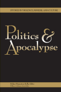 Politics and Apocalypse
