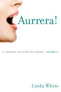 Aurrera! Vol. II: A Textbook for Studying Basque, Volumes 2