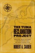 Yuma Reclamation Project cover