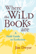 Where the Wild Books Are