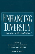 Enhancing Diversity Cover