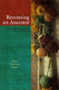 Becoming an Ancestor Cover
