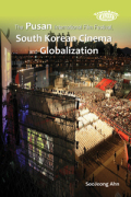 Pusan International Film Festival, South Korean Cinema and Globalization, The Cover