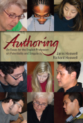 Authoring Cover