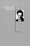 Wittgenstein's Thought in Transition