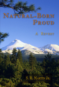 Natural-Born Proud