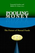 Pooling Money