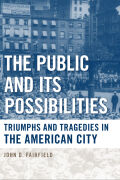 The Public and Its Possibilities