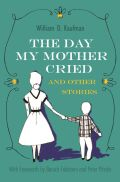 The Day My Mother Cried  Cover