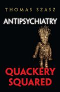Anti-psychiatry Cover
