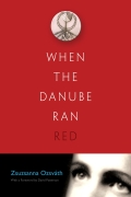 When the Danube Ran Red