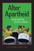 After Apartheid Cover