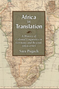 Africa in Translation Cover