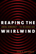 Reaping the Whirlwind Cover