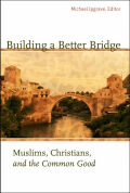 Building a Better Bridge Cover