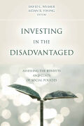 Investing in the Disadvantaged