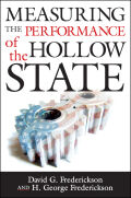 Measuring the Performance of the Hollow State Cover