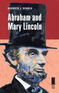 Abraham and Mary Lincoln Cover