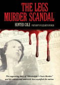 The Legs Murder Scandal