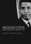 Medgar Evers cover