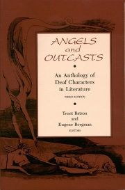 Angels and Outcasts