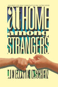 At Home Among Strangers Cover