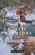 Rustic Warriors cover