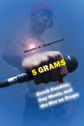 5 Grams Cover