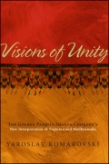 Visions of Unity cover