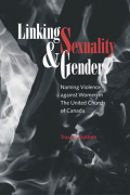 Linking Sexuality and Gender