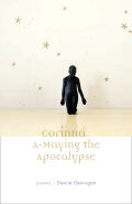 Corinna A-Maying the Apocalypse cover