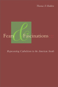 Fears and Fascinations cover