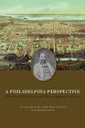 A Philadelphia Perspective Cover