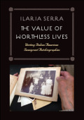 The Value of Worthless Lives Cover
