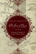 The Spice of Popery
