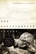 The Anticipatory Corpse Cover