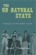 The Un-Natural State Cover
