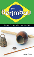 The Berimbau Cover