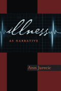 Illness as Narrative cover