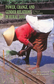 Power, Change, and Gender Relations in Rural Java