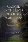 Cancer in the Lives of Older Americans