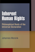 Inherent Human Rights