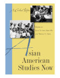 Asian American Studies Now Cover