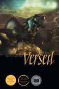 Versed cover