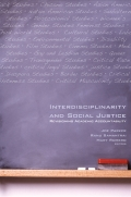 Interdisciplinarity and Social Justice