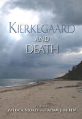 Kierkegaard and Death