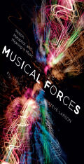 Musical Forces cover