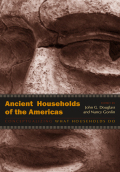 Ancient Households of the Americas Cover