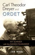 Carl Theodor Dreyer and Ordet Cover