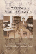 The Writings of Eusebio Chacón